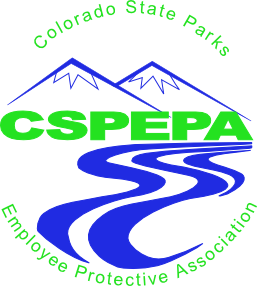 CSPEPA logo